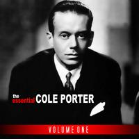 Cole Porter - The Essential Cole Porter CD 1