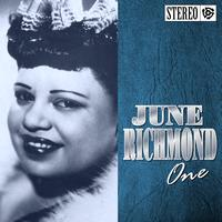 June Richmond - June Richmond One