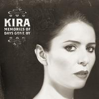 Kira Skov - Memories Of Days Gone By