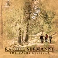 Rachel Sermanni - The Bothy Sessions