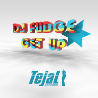 DJ Fudge - Get Up