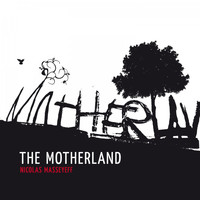 Nicolas Masseyeff - The Motherland