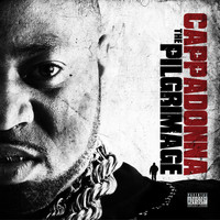 Cappadonna - The Pilgrimage (Explicit)