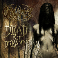 Carnifex - Dead But Dreaming - Single