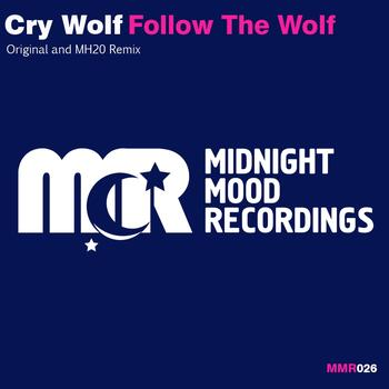 Cry Wolf - Follow The Wolf