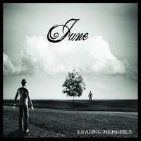 June - Erasing Memories