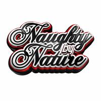 Naughty By Nature - With You