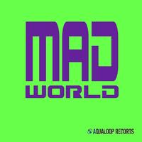 Familiar Faces - Mad World