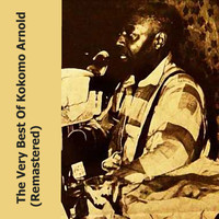 Kokomo Arnold - The Very Best Of Kokomo Arnold (Remastered)