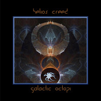 Helios Creed - Galactic Octopi