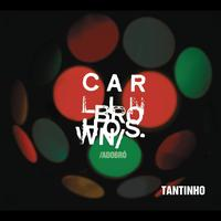 Carlinhos Brown - Tantinho