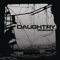 Daughtry - Renegade