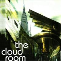 The Cloud Room - The Cloud Room