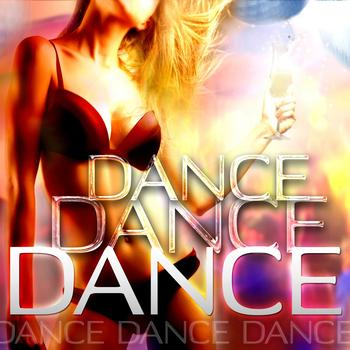 Various Artists - Dance Dance Dance