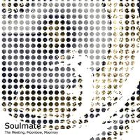 Soulmate - The Meeting EP