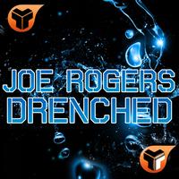 Joe Rogers - Drenched