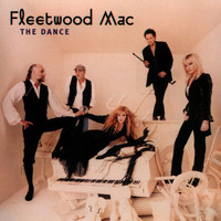 Fleetwood Mac - Gypsy (Live)