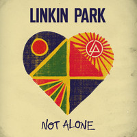 Linkin Park - Not Alone