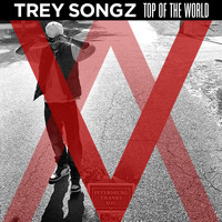Trey Songz - Top Of The World