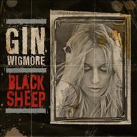 Gin Wigmore - Black Sheep