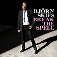 Björn Skifs - Break the Spell