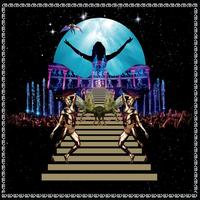 Kylie Minogue - Aphrodite Les Folies - Live in London (Explicit)