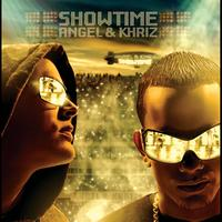 Angel Y Khriz - Showtime