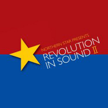Various Artists - Revolution In Sound II