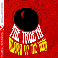 The True'th - Blood On The Moon (Johnny Kitchen Presents The True'th) (Remastered)
