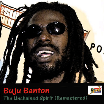 Buju Banton - The Unchained Spirit (Remastered) (Explicit)
