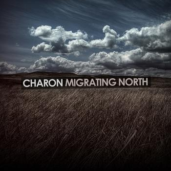 Charon - Migrating North