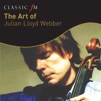 Julian Lloyd Webber - The Art of Julian Lloyd Webber (2CDs)