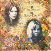 Sandy Denny - Don't Stop Singing