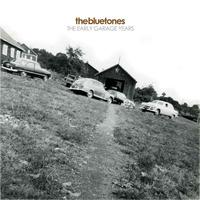 The Bluetones - The Early Garage Years