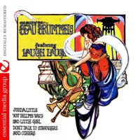 The Beau Brummels - The Best Of The Beau Brummels (Remastered)