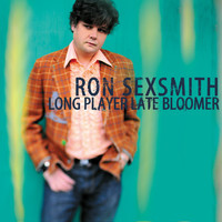 Ron Sexsmith - Long Player Late Bloomer