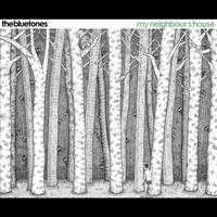 The Bluetones - My Neighbours House