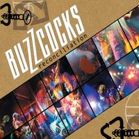 Buzzcocks - Reconciliation