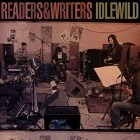 Idlewild - Readers & Writers