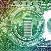 Asian Dub Foundation - A New London Eye