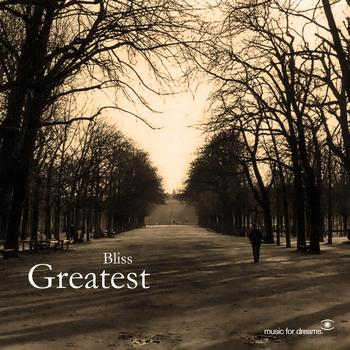 Bliss - Bliss - Greatest Hits