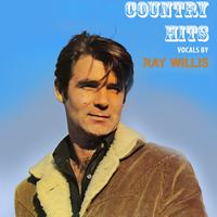 Ray Willis - Country Hits