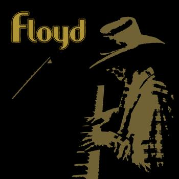Floyd - Easy Listening Country