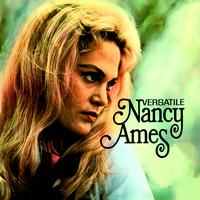 Nancy Ames - Versatile Nancy Ames