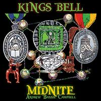 Midnite - Kings Bell