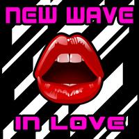Various Artists - New Wave In Love