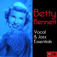 Betty Bennett - Vocal & Jazz Essentials