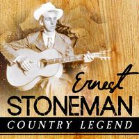 Ernest Stoneman - Country Legend