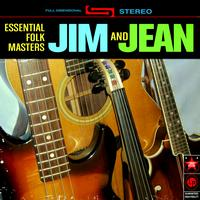 Jim & Jean - Essential Folk Masters