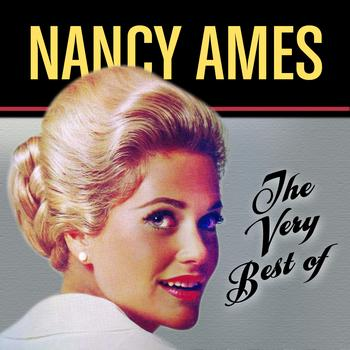 Nancy Ames - The Very Best Of